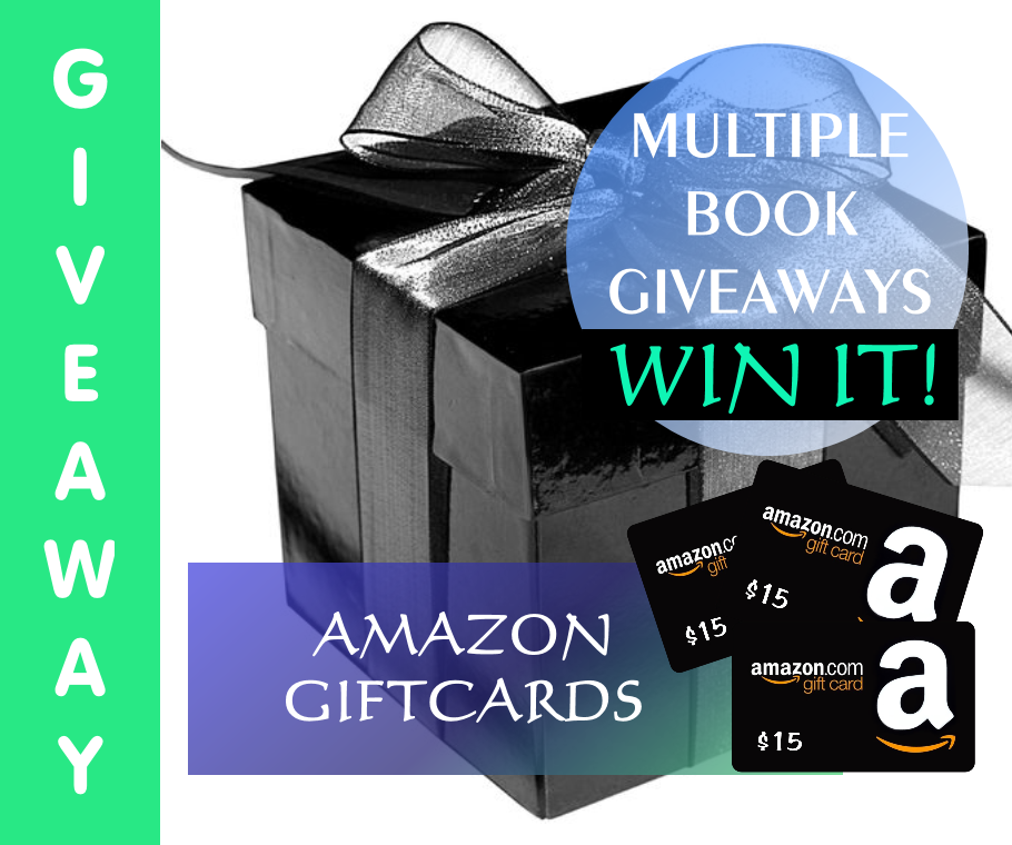 sbc giveaways - SILVER BEANS CAFE THE ULTIMATE BOOK CLUB
